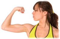 Importance of Bicep Exercises